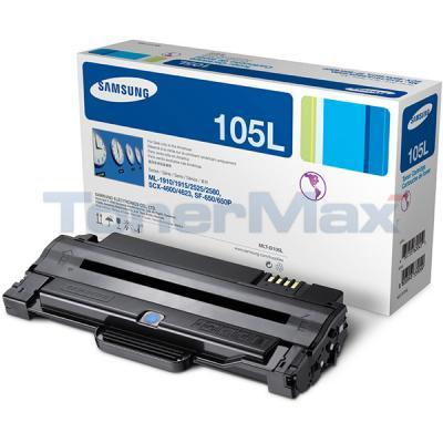 SAMSUNG ML-2525 TONER CARTRIDGE HY